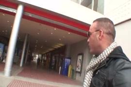Video a maior buceta do brasil