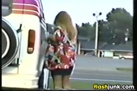 Xvideos africanas tirando leite dos peitos