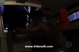 Baixa video de mulher se esfregando