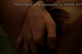 Video de mulheres sendo amaradas e estrupadas aforsa no yutube