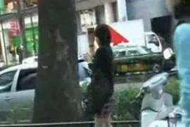 Baixar videos porno da bruna marquezine grtis