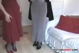 Video da mulher se mastubando no peperonite pornos.com