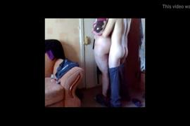 Menina de menor nascendo pelinho na bucetinha videos