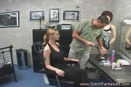 Yutub baixar video porno de eliana do sbt dando a buceta para un negão gratis