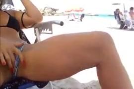 Baixa video porno bizarros