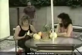 Vídeo porno cabelo na cona