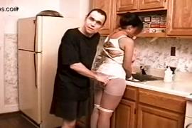 Video de mulheres nua e veias porno