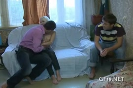 Google vídeo porno aovivo