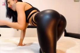 Videos de sexo caseiro na posicao papai e mamae