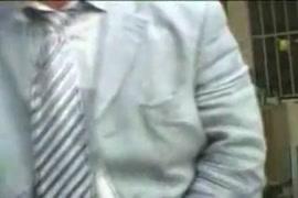 Video de sexo com mulheres gordinhas gratis no celular