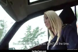 Baixar videos de mulheres se xhupando