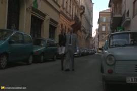 Videos da fankeira anita dando a buceta e o cu