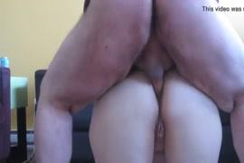Waptrick gratis videos porno pr lg c199