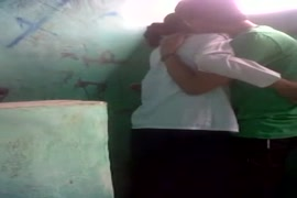 Videos de sexo entre mulheres para baixa gratis no lg