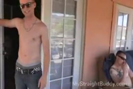 Videos porno curtos par assistir no celular
