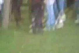 Baixar video xxx angolano
