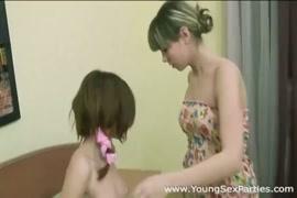 Mulheres com a buceta grande dando para boi