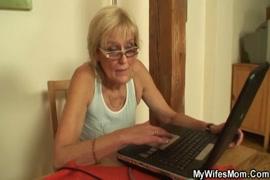 Ver video de mulher se esfregando na madeira
