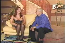 Professora ensinando a se masturbar quano se e virgem