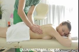Asian inocente porno