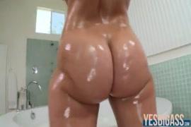 Video porno zoolofila pra baixar