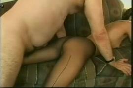 Assistir video porno com animais