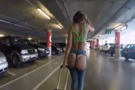 Baixar vídeos pornô de mulher se mesturbar