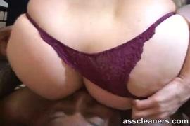 Video de sexo de um minuto baixar