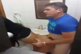 Xvideos homem pega mulher no flagra