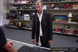 Vídeos de sexo para baixar de 3m