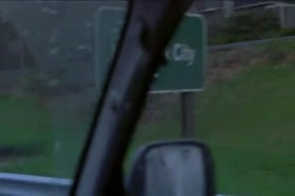 Baixar video porno xvideo coroa pentelhuda dando pro filho