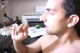 Baixar video mulher fazendo sexo com cavalo