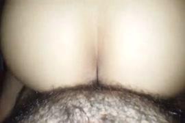 Desenho chave porno