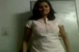Video porno mulher naravilha e o superne