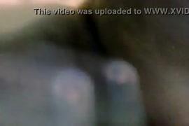 Videos porno para baixar no celular