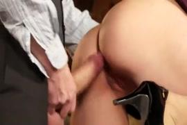 Videos de sexo lesbicas peitudas para baixar gratis