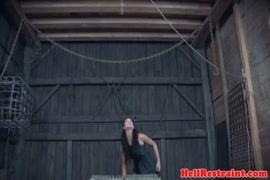 Videos de virgem dando pela primeira vez baixar