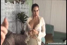 Bachar video sexo com animais