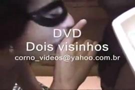 Xvideos porno com renata do ratinho