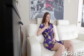 Xvidio garota virge mijando no caseti