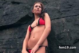 Videos porno de lesbicas seduzindo com forca novinha xxx