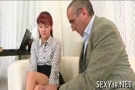 X video de velhos fazendi sexo