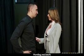Videos porno de pre adolecentes