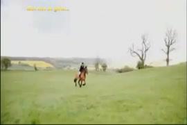 Baixar xxx video mulher com cavalo baixar