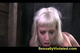 Como baixar videos pornograficos gratis no youtube