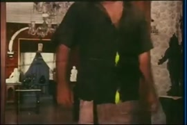 X video idade 50 ano