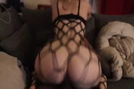 Video porno da mulher fazendo sexo na biblioteca