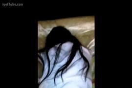 Xxnx video porno com negras esesto brasil