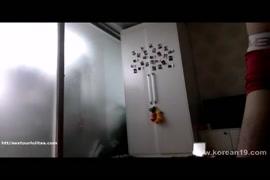 Ver video porno com mulher com roupa de natal