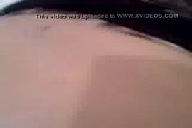 Assistir videos pornô curtos para celular